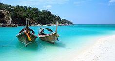 Zanzibar - Fornecido por Guia da Semana