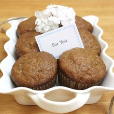 Triple Lemon Amish Friendship Bread   friendshipbreadkitchen.com