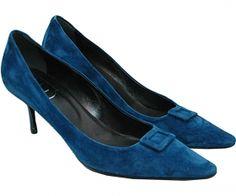 Roger Vivier Shoes (size 40 US size 9.5)