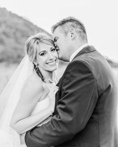 Portrait Photography by Davish Photography based in Adelaide, South Australia | Wedding | Bridal Couple | Couple | Couple Shoot | Bridal | Bride & Groom | Portrait | Bridal Portrait | Portrait | Cotton Fields | #DavishPhotography #SophisticatedSimplicity  #adelaide #adelaidephotographer #adelaideweddingphotographer #adelaidewedding #adelaidebride #southaustraliaphotographer #adelaidegroom #australianwedding #internationalphotographer #photographer #editorialphotography… Editorial Photography, Portrait Photography, Wedding Photography, South Australia, Couple Shoot, Mr Mrs, Bridal Portraits, Your Smile, Wedding Couples