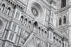 Firenze 2014