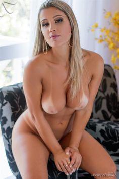 Vanessa Vailatti Ensaio Sensual 2015