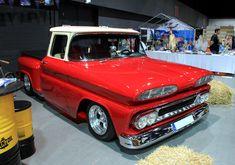 57538758.jpg (800×562)1961 Chevy