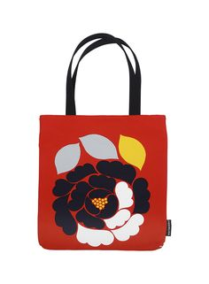 Marimekko's online home for the Kimara bag in Semi-Annual Sale. Marimekko Fabric, Scandinavia Design, Semi Annual Sale, Best Bags, Fabric Bags, Nordic Design, Cloth Bags, Online Shopping Stores, My Bags