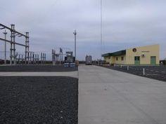 El gobierno provincial invirtió más de 2 millones de dólares en equipamiento para Mauricio Mayer y General Acha