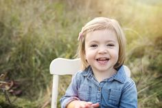 two years old. 2 year pics. 2 year picture ideas. fort wayne indiana photographer