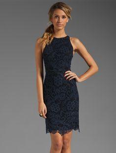CUTE dress!! REVOLVE Mobile. revolve clothing .com