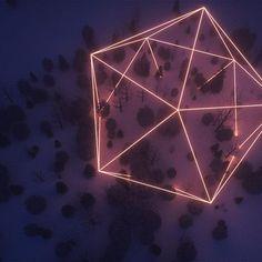 forest.laser.05 #instagood #3d #artwork #art #design #designer #artist #octanerender #c4d #cinema4d #cg #cgi #octane #otoy #maxon #gsgdaily #cinema #aftereffects  #vfx #motiondesign #motiongraphics #mograph #render #forest #laser