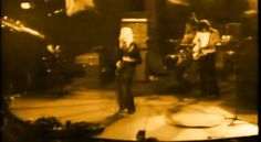 Johnny Winter - Live From Montreux (1970)..before the great SRV there was JW. Thank You Texas
