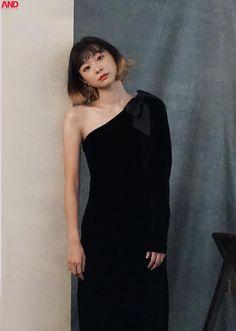 Korean Actresses, Korean Actors, Actors & Actresses, Film Movie, Me As A Girlfriend, Kimono, Style Inspiration, Portrait, Pretty