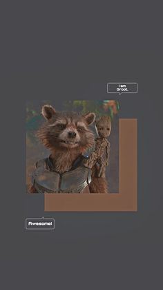 Marvel Photo, Marvel Avengers, Marvel Comics, Avengers Wallpaper, Baby Groot, Rocket Raccoon, Galaxy Art, Marvel Characters, Marvel Cinematic Universe