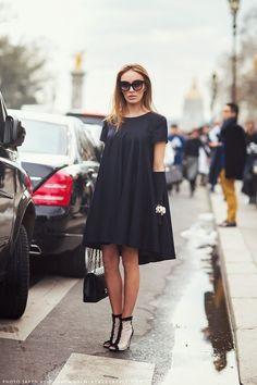 32 Street Style Inspiration from Mercedes-Benz Fashion Week Australia 2019 Estilo Fashion, Fashion Mode, Look Fashion, Fashion Beauty, Womens Fashion, Paris Fashion, Net Fashion, Street Fashion, Fall Fashion