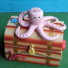 biscuit fundo do mar - Pesquisa Google