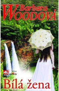 #alpress #barbarawood #bestseller #knihy #román