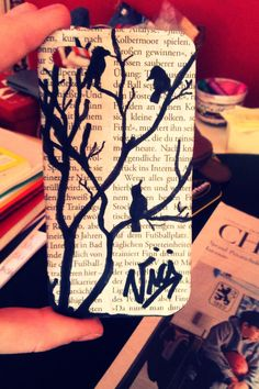 DIY phone case Design by http://freefacebookcovers.net