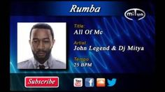 dj ice rumba - YouTube