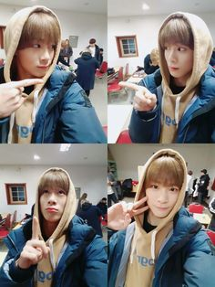 omg he is so cute K Pop, Fanfiction, Astro Wallpaper, Pre Debut, My Big Love, Korean People, Wattpad, Comic Pictures, Sanha
