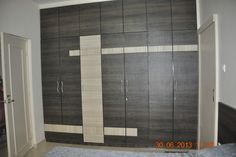Latest Cupboard Designs, Bed Designs Latest, Bedroom Cupboard Designs, Bedroom Cupboards, Wardrobe Interior Design, Wardrobe Door Designs, Wardrobe Design Bedroom, Wardrobe Doors, Furniture Decor