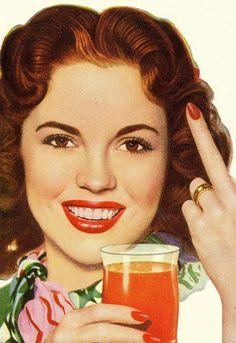 ▪ cheers ▪.