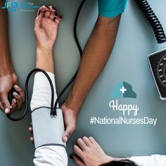 Happy #NationalNursesDay! Thank you to all the dedicated nurses. We know how much nursing school can cost, which is why we want to help you. Free loans up to $10,000 are now available for nursing students!