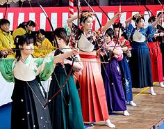 http://hibakama.seesaa.net/upload/detail/image/im20060115SSXKA00251501200613-thumbnail2.jpg.html