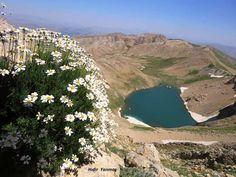 Anatolien dersim munzur Kurdistan, Landscape Paintings, Nature, River, Outdoor, Beautiful, Turkey, Landscapes, Outdoors