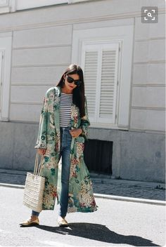 Struggling with what to wear right now? Turn to the street style stars for a dose of fashion inspiration…