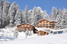 Vacanze economiche montagna 2015 - Offerte low cost montagna 2015