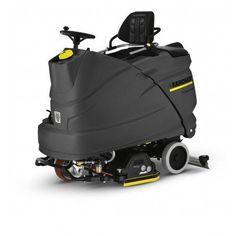 confira em nosso site http://www.vendaskarcher.com.br/lavadora-e-secadora-de-pisos-karcher-b-140-r-d-75-bateria