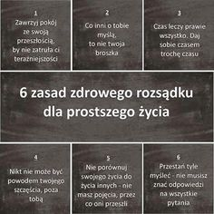 Zdjęcie użytkownika Okno  Psychoterapeutyczne. Positive Mind, Positive Thoughts, Positive Quotes, Swimming Motivation, Ways To Be Happier, Mind Power, More Words, Powerful Words, Good Advice