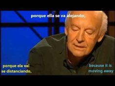 Eduardo Galeano - El Derecho al Delirio (Legend) Spanish Practice, Ted, Good People, Decir No, Youtube, Politics, Feelings, Videos, Thoughts