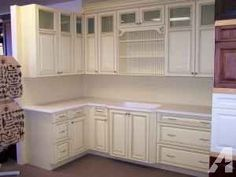 Used Kitchen Cabinets for Sale | Custom Kitchen Cabinets for sale in on garage storage cabinet sale, used stainless kitchen equipment, discontinued kitchen cabinet sale, used refrigerators sale, kitchen cabinet display sale, used furniture sale,