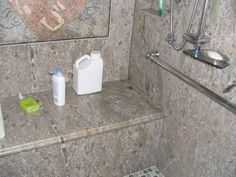 corian shower solid surface shower walls corian shower walls furniture reference