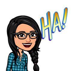 25 Best bitmoji images in 2018 | Emoji, Emoji board, Funny emoji