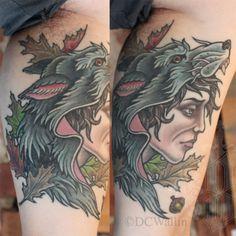 Nyc Tattoo Artists, Portrait, Tattoos, Tatuajes, Men Portrait, Tattoo, Tattoo Illustration, Irezumi, Portraits