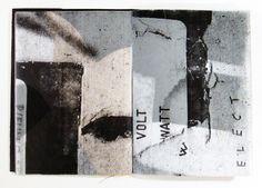 Cahier 0214 nero