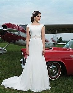 The back gowns and the o 39 jays on pinterest for A storybook ending bridal prom salon
