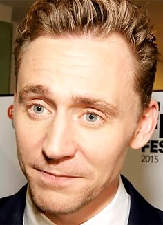 (99+) tom hiddleston | Tumblr