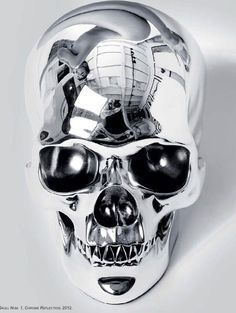 """Silver 