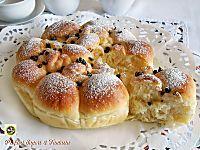 Treccine di pan brioche Bimby e tradizionale, soffici e deliziose per la colazione di tutta la famiglia. Ottime da asporto come per la merenda a scuola.