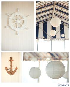 POPPONESSET INN  ||  Cape Cod Wedding  || kat hanafin photography   ||  Nautical Wedding