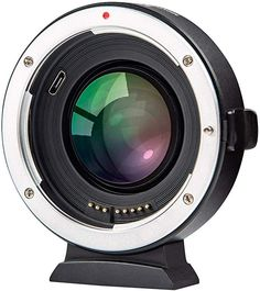 Preis Leistung unschlagbar.  Elektronik & Foto, Kamera & Foto, Zubehör, Objektivzubehör, Adapter & Konverter Fuji X, Smart Watch, Samsung, Smartwatch, Sam Son