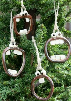 DISCOVER DENTISTS® Ornaments http://DiscoverDentists.com