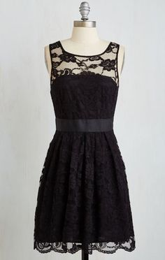 Ill love this dress until the end of time. This was our candle lighters dress