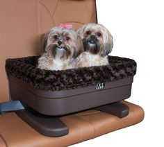 Dog Carriers Large