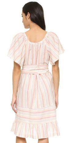 Warm Marche Dress | SHOPBOP