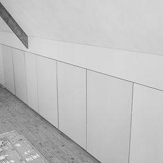 4 Brisk Clever Tips: Attic Low Ceiling Reading Nooks attic bedroom window.Attic Office Dormer tiny attic everything.Attic Diy Walk In Closet. Attic Bedroom Storage, Attic Bedroom Small, Attic Playroom, Attic Loft, Loft Room, Attic Stairs, Attic Bathroom, Attic Office, Attic House