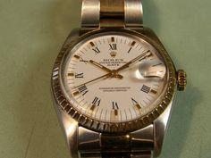 Watchmaker Workshop-Kőnig Levente Órásműhelye (watchmaker hu) on ... d8a6c2ad5d
