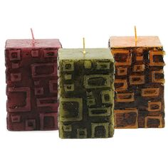 Výrobky kolekce Sunchi patří mezi nejvyhledávanější produkty pro dotvoření výjimečné atmosféry a k provonění interiéru.
