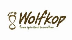 Wolfkop Nature Reserve and Wedding Venue - South African Wedding Venues
